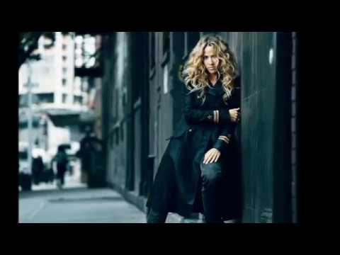 Sheryl Crow Love Is All There Is