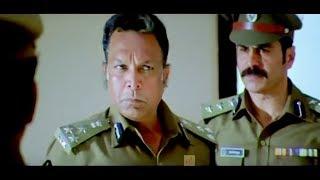 Tamil Super Scenes || Best Tamil Movie Scenes || Fight Scenes