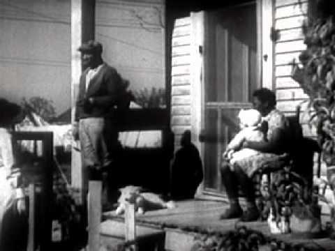 Waverly Hills Sanitarium 1936 (20 mins)