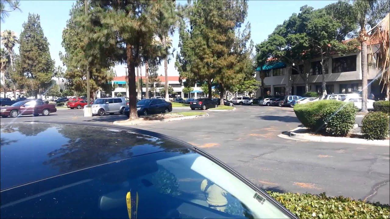 Phoenix University University Of Phoenix Engineering