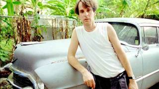 Alex Chilton - Riding Through The Reich (KUT Session 1978)