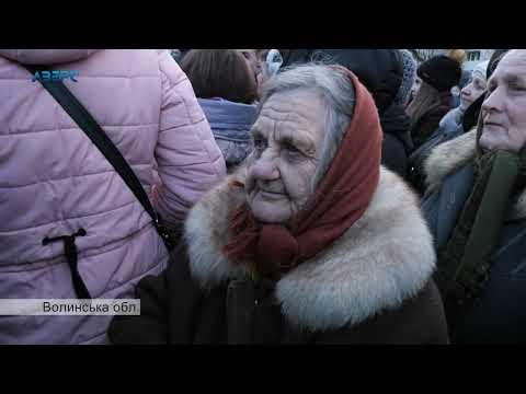 Підкуп виборців по-порошенківськи: