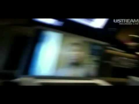 J. Cole FUNNY MOMENTS COMPILATION  - COLEWORLD