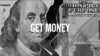 Make Money - Keno Nocturn feat Bizzy Bone (Official Lyric Video)