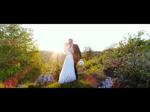 Teledysk Ślubny Aleksandry i Borysa