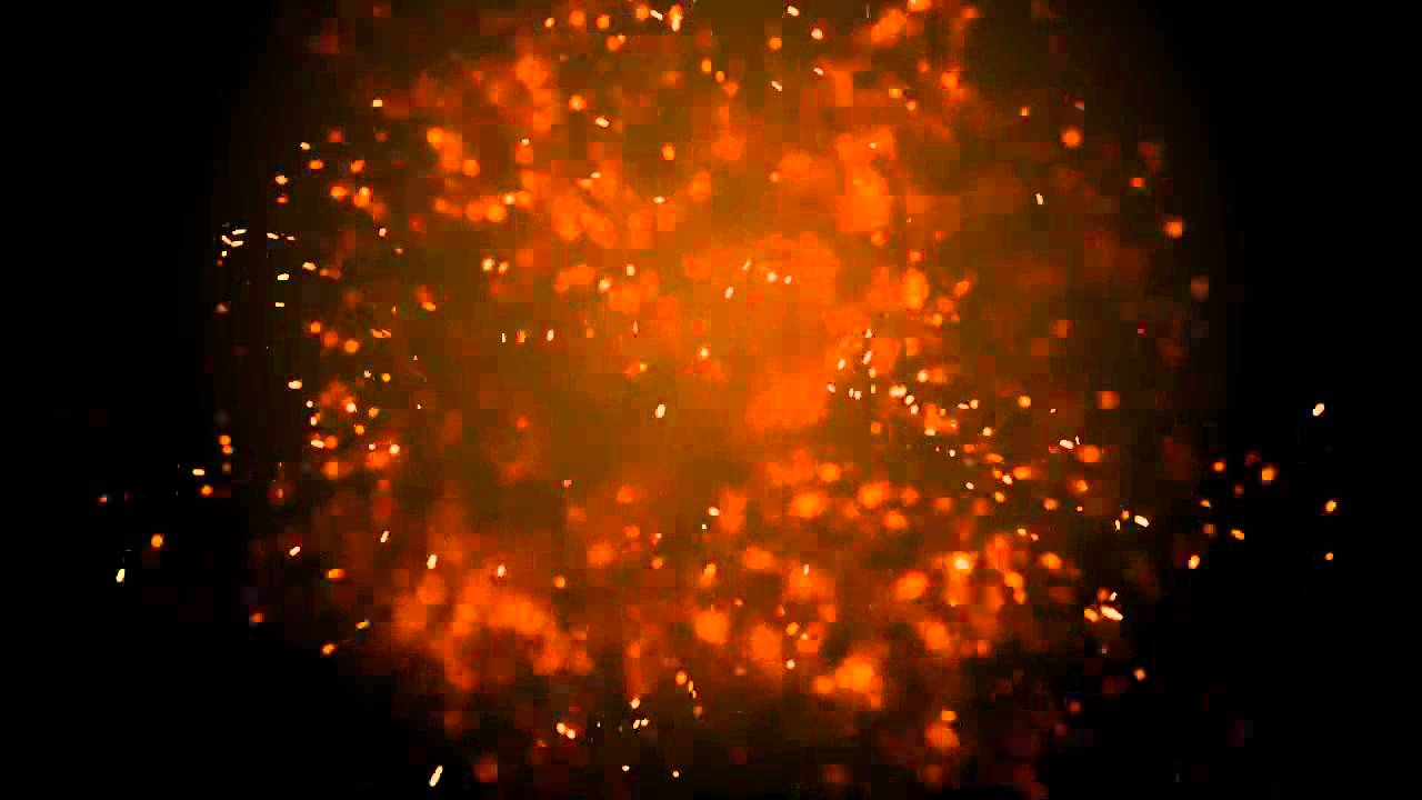 Images of Sparkle Effect After Effects - #rock-cafe
