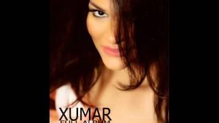 Xumar Qedimova-her sey bitdi