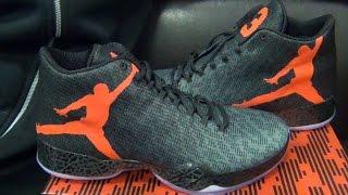 Презентация #209 - Кроссовки Air Jordan XX9 - SoleFinder.ru(Купить кроссовки Air Jordan XX9 можно тут - https://goo.gl/q9V3h6 Наш сайт - http://solefinder.ru/ Самые ожидаемые кроссовки Jordan этого..., 2014-10-07T12:08:44.000Z)