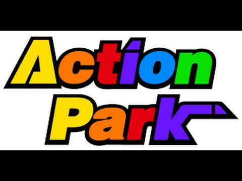 Action Park Deaths