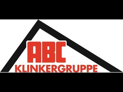 ABC-Klinker Produktionsablauf