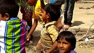 Bhala mori rama bhai bhai 12-3-12.mp4