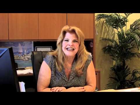 Marketing Success Story With Judy Gray, Florida Society of Association Executives