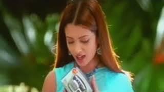 Kahin Kahin Se Har Chehra...
