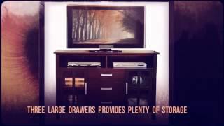 kitchener tall tv stand hd 640x360