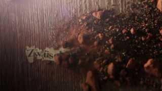 Chéjs Romero - Zwischen den Zeilen Teil 1