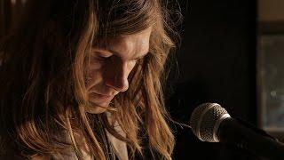 Syd Arthur on Audiotree Live (Full Session)