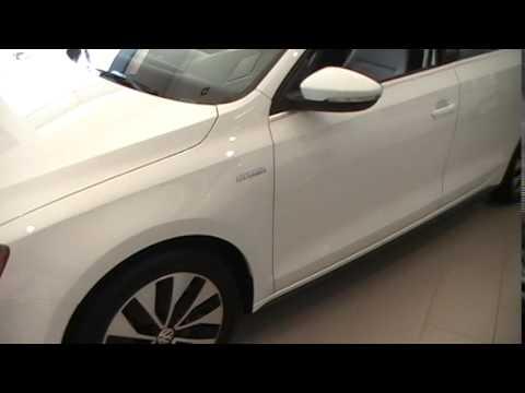 Vw Dealership Mn >> 2015 Volkswagen Jetta Hybrid Volkswagen Of Duluth Vw Dealer Near St Cloud Brainerd Minnesota