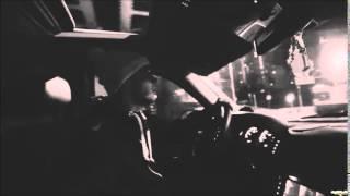 «420» Гуф & Rigos - Пали ЖК Resimi