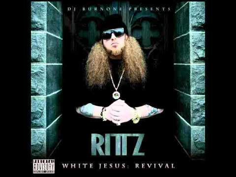 Rittz feat. Tech N9ne -  Bloody Murdah (Remix)
