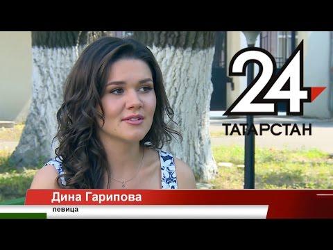 секс знакомства татарстан зеленодольск