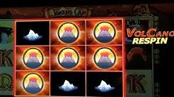 🔝Jagd nach dem Vulkan Jackpot👌Danke für Alles 🔝💪👍Moneymaker84, Merkur Magie, Novoline, Merkur