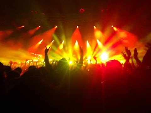 North Coast Music Festival 2015 After Movie
