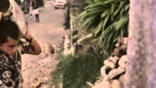 MUTANTEX NO TE DESANIMES MATATE VIDEO HD