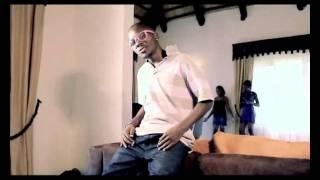 Baby Tika - Jemah B (Official Video)