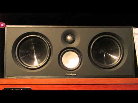 Why Bose Speakers Are Overpriced (The Lifestyle 535)