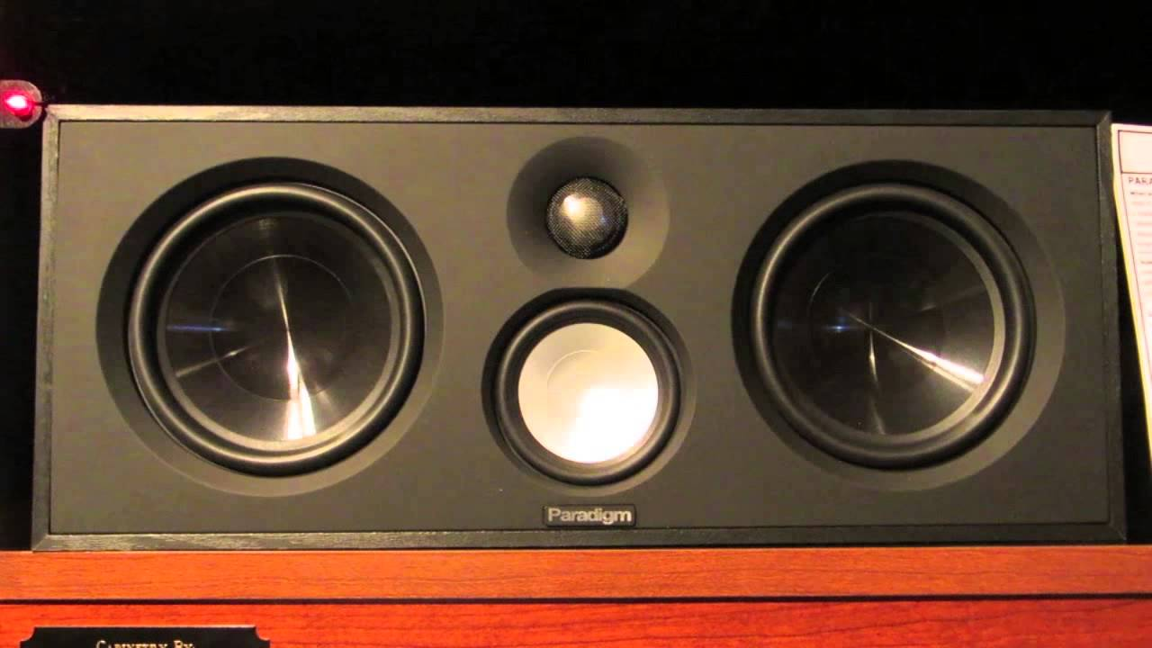Bose Car Audio >> Why Bose Speakers Are Overpriced (The Lifestyle 535) - YouTube