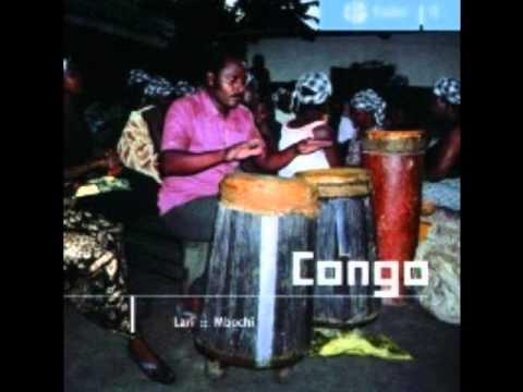 Lari & Mbochi - Musique Pour Le Matanga (Otoma & Victorine Nie)