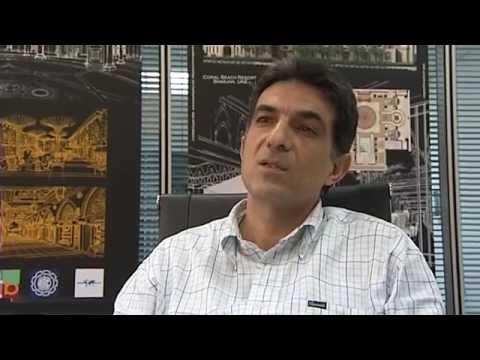 DUBAI, ABU DHABI, BAHRAIN, MUSCAT Documentary, Discovery, History