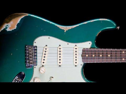 seductive-blues-ballad-guitar-backing-track-jam-in-c-minor