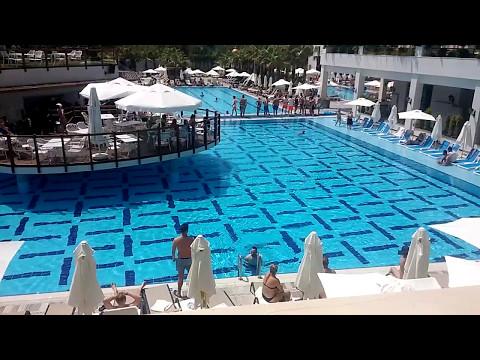 Side La Grande Resort & Spa - 20170506