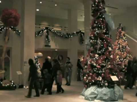 2010 Fresno Met Museum, Dr. SEUSS
