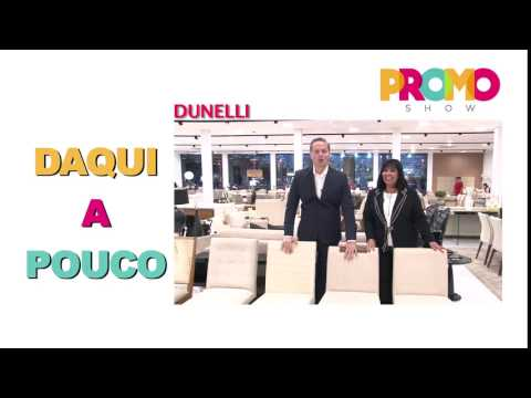 2017 - DQP PROMOSHOW - DUNELLI - 13/03/17