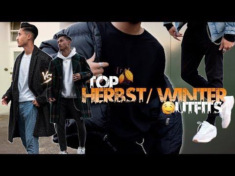 xxl-top-herbst-winter-outfits-#7-|-outfit-lookbook-|-bhpdao