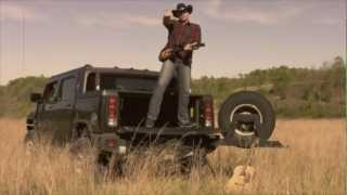 "Jason Aldean ""Dirt Road Anthem"" (Official Parody) ""Road Head Anthem"" by Xander Kane"