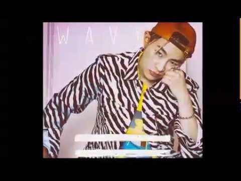 제이켠(J'Kyun)(김정태/Kim Jung-tae)- 폴라로이드/Polaroid( Feat 타린/TaRin)[romanization/lyrics]