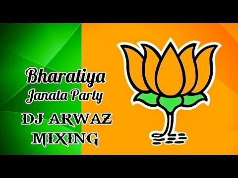 bhartiya-janta-yuva-morcha-|-royal-remix-|-dj-arwaz-mixing