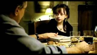 Hide and Seek (2005) Trailer