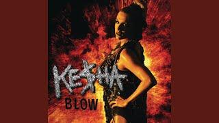Blow Cirkut Remix
