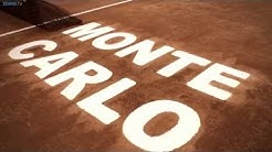 Watch the 2015 Monte-Carlo Rolex Masters live in HD