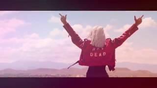 Элджей-Я Открываю Свой Телефон( клип 2018)