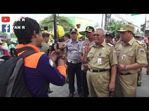 Jakarta Utara Waspadai 3 Titik Rawan Banjir Mp3