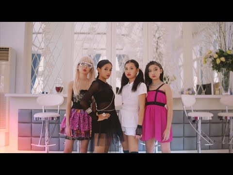 BLACKPINK KILL THIS LOVE DANCE COVER CONTEST With Kia By Girlz Force (Indonesia)