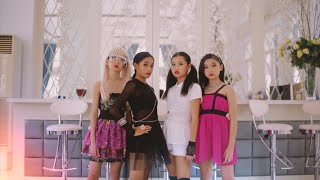 Download lagu BLACKPINK KILL THIS LOVE DANCE COVER CONTEST with Kia by Girlz Force (Indonesia)