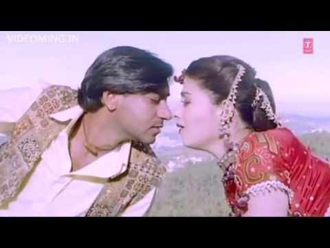 Chori Chori (Itihaas) HD(videoming.in).mp4