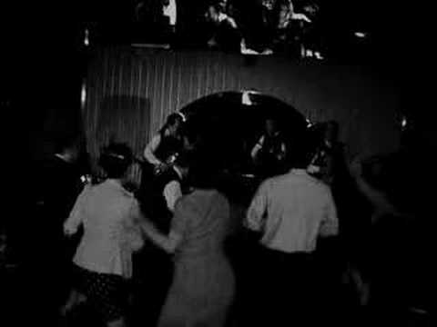 The Beatles-SlowDown- mp3
