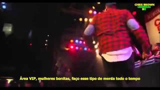 Chris Brown & Trey Songz - Tuesday (Legendado/Tradução PT BR)
